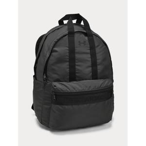 7a40e1209 Batoh Under Armour Favorite Backpack Černá