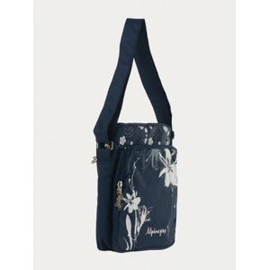 c6beee2c20 Dámské kabelky a tašky (1584 produktů)
