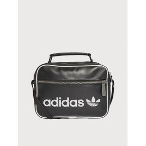 c56c5287df Pánské tašky a kufry Adidas Originals (20 kousků)