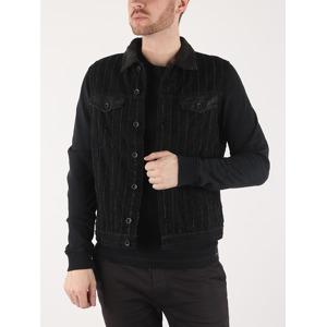 b3c8d89278 Pánské jarní bundy a kabáty (999 variant)