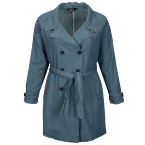 Dámská džínová bunda (38 kousků) ebaf8ab9561