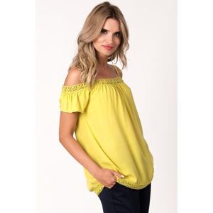 4a791f59eec7 Letní oblečení (4375 produktů)