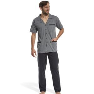 3d22b66df0bd Pánské pyžamo 318 29 - Cornette