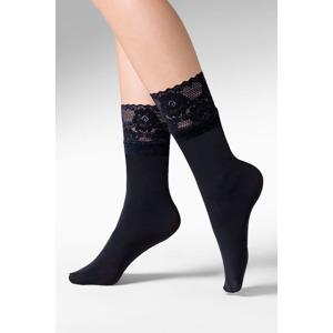 Dámské ponožky Nina code 686 - Gabriella 20e9783b2f