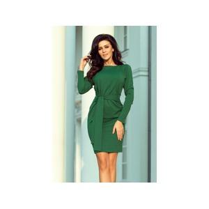 a81677f8ec Levné společenské šaty xxl (979 kousků)