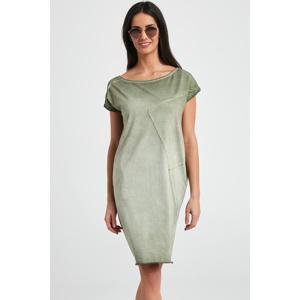 f9d2b591f656 Letní šaty krátké (823 kousků)