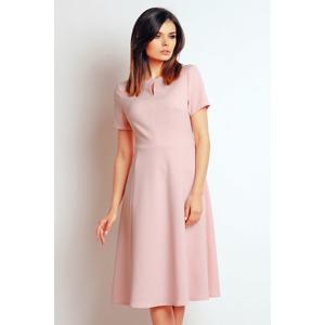 4d38d8a189fe Riflové šaty pro plnoštíhlé (90 produktů)