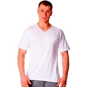 Značkové pánské oblečení levně Cornette (577 produktů) fbf630abec