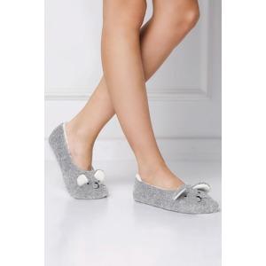 b40a34b471 Dámské papuče Sweet Bear Slippers - Aruelle