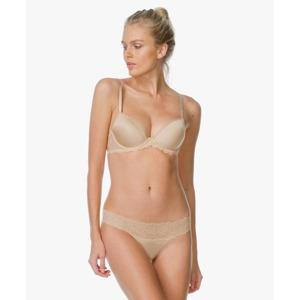 0690fb76e Kalhotky Seductive Comfort Lace F1199E - Calvin Klein