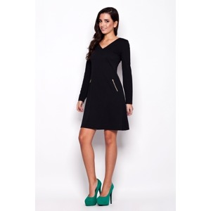 604e86f64e5a Dámské oblečení e-shop (63082 kousků)