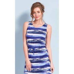 00b1c1dd8767 Plážové šaty na ramínka (721 kousků)
