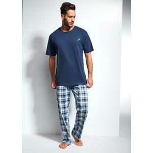 50ca0bd28c70 Pánské pyžamo 134 110 Great 3 - Cornette