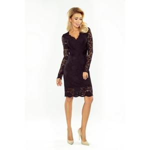 eac0d0428a26 Dámské šaty 170 - Numoco