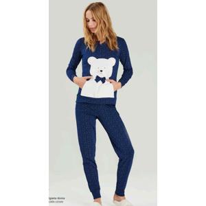 1fc6dab81334 Dámské bavlněné pyžamo (928 produktů)