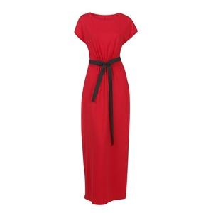3b6a4c9a375a Krátké letní šaty (842 produktů)