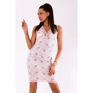 a8046e6eafb4 Dámské krajkové šaty (335 produktů)