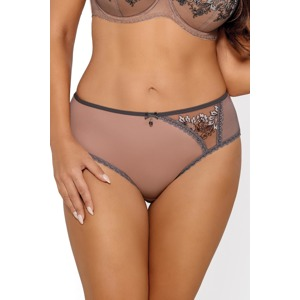 Dámské kalhotky brazilky Ava 1670 B Desert Flower. 425 Kč 79d0372c35
