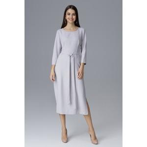 10253f3f8864 Společenské šaty pro boubelky (909 produktů)