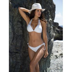 c0d491e53 Dvoudílné dámské plavky Ysabel Mora 81180