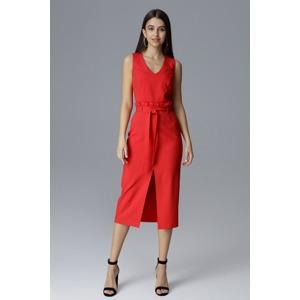 c4ff725147a8 Společenské šaty na svatbu (1003 variant)