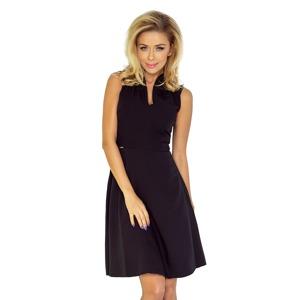 9960760496e3 Plesové šaty černé (20 produktů)