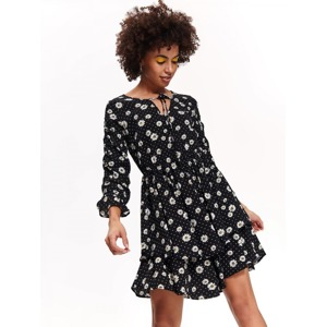 eafb0a55f3a5 Plážové šaty k moři xxl (375 produktů)