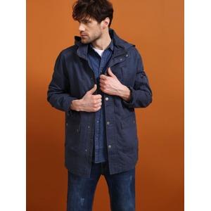 Levné oblečení pánské Top secret (600 produktů) ec0643060c