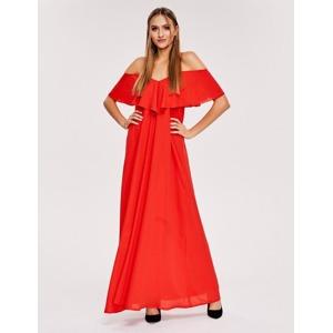 0857d2d99cd1 Dlouhé plážové šaty (930 variant)