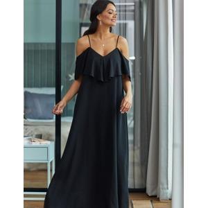 08f5bbe0f3c5 Plážové šaty a tuniky (380 kousků)