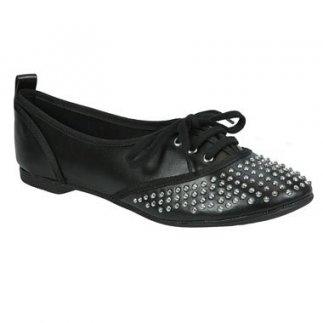 Dámské boty Blink n.70403 vel.40 - 40