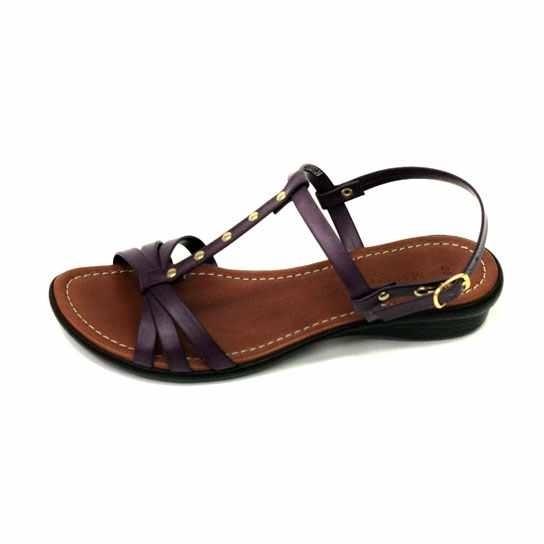 Dámská obuv Marco Tozzi 28137