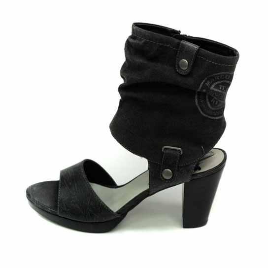 Dámská obuv Marco Tozzi 28018
