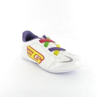Dámské boty Golddigga n.GL84