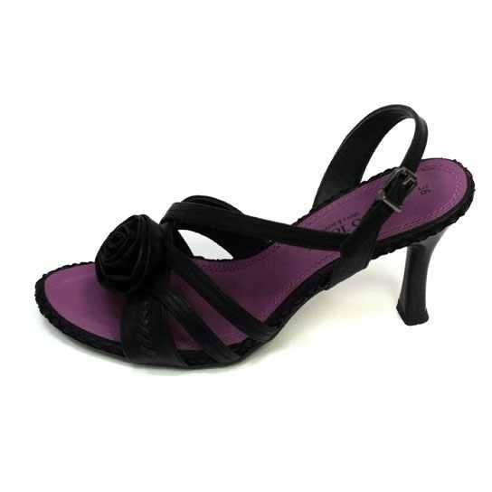 Dámská obuv Marco Tozzi 28312