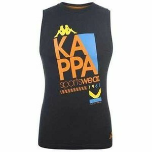 Pánské tílko Kappa č. 60987 M