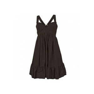 Dámské šaty Firetrap n.2892 M