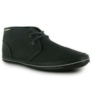 Pánské boty Kangol n.9620 vel.42