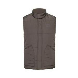 Pánská vesta Firetrap n.9841 L