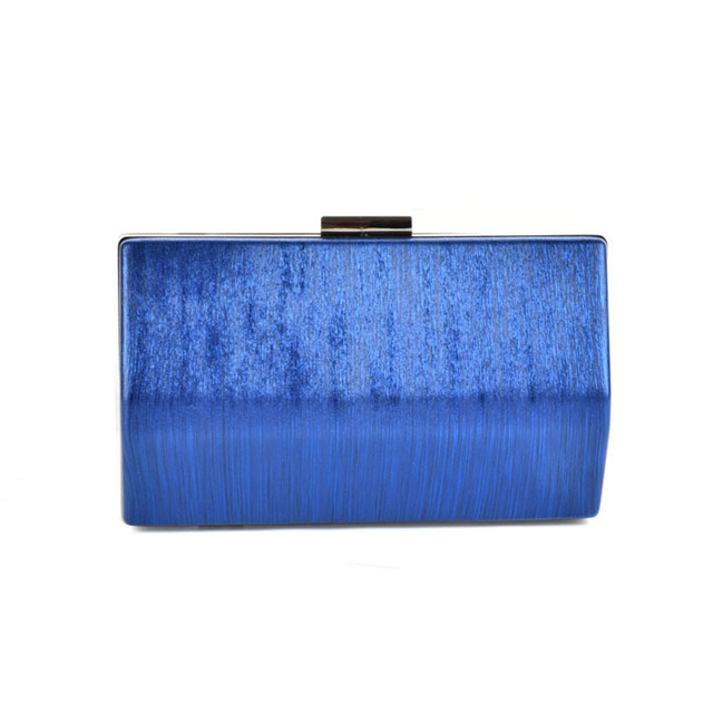 Psaníčko Selena nW384 - modré - modrá