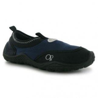 Dětské boty do vody Ocean Pacific EUR 29