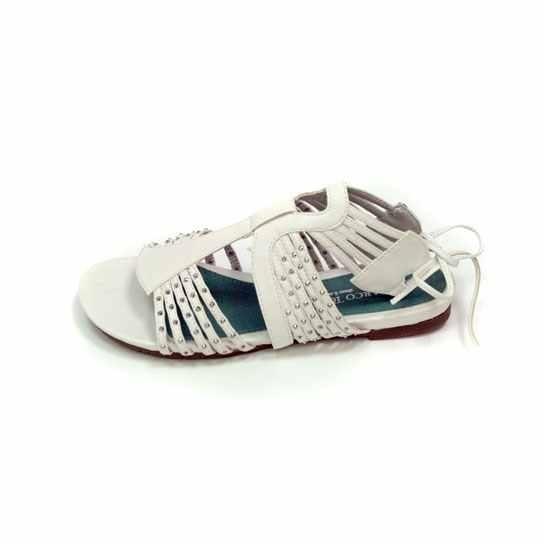 Dámská obuv Marco Tozzi 28131 - bílá 37