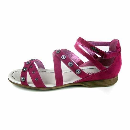 Dámská obuv s.Oliver 58103