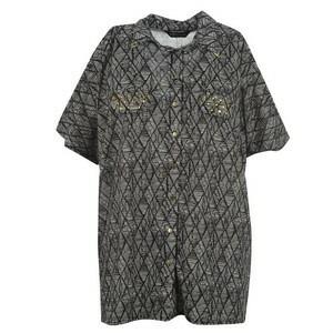 Dámská košile Visage č.68251 M