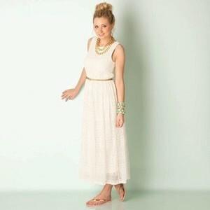 Dámske šaty Misumi n.5298 S