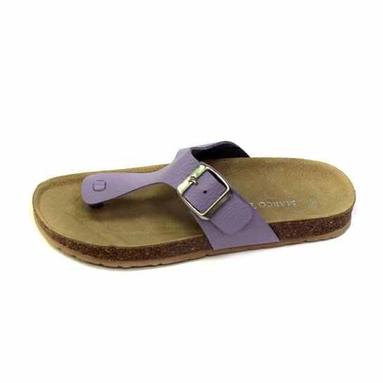 Dámská obuv Marco Tozzi 27503 36