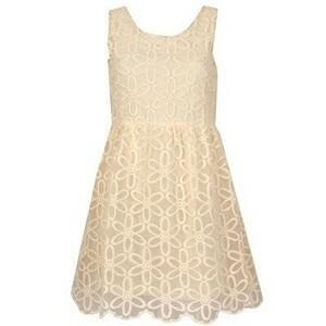 Dámské šaty Clubl n.4649 S