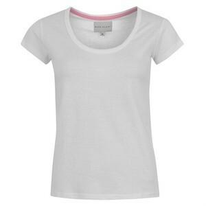Dámské tričko Miss Fiori č.4886 XXL