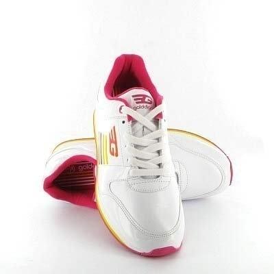 Dámské boty Golddigga n.4996 - 37