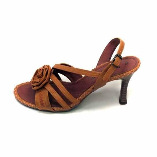 Dámská obuv Marco Tozzi 28312 - 38 c48f9e8f146
